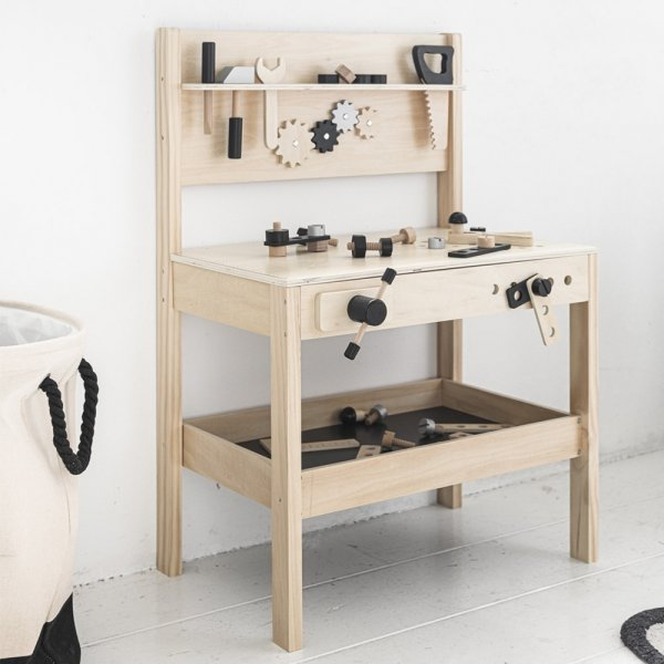 toy-workbench-wooden-tools