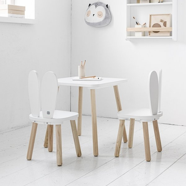 white-wooden-toddler-bunny-chair-table-set-petite-amelie-1