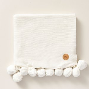 150x100cm_organic_cotton_ivory_white_blanket_for_baby_nursery_or_toddler_petite_amelie
