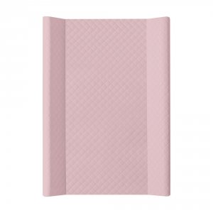 Changing Mat Rose Pink NEW