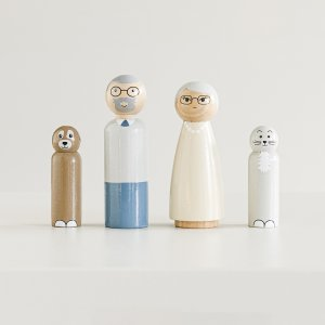 dolls-for-dollhouse-granny-grandpa-grandparents-petite-amelie