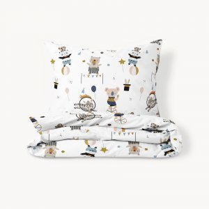 duvet-cover-childrens-bed-single-140x200-circus-animal-white-90x200-mattress-petite-amelie