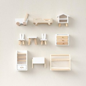 kidsroom-dollhouse-furniture-set-in-natural-wooden-petite-amelie