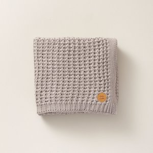 knitted_80x100cm_baby_blanket_petite_amelie