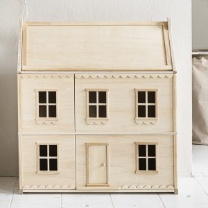 natural-wooden-dolls-house-victorian-petite-amelie