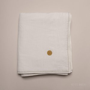 nursery-white-muslin-cloth-blanket-120x150cm-petite-amelie