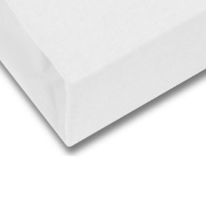 organic_cotton_fitted_sheet_90x40cm_petite_amelie