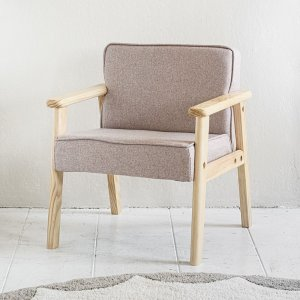 toddler-armchair-dusty-pink-wood-petite-amelie