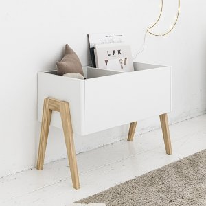 white-wood-childrens-bookcase-petite-amelie-1