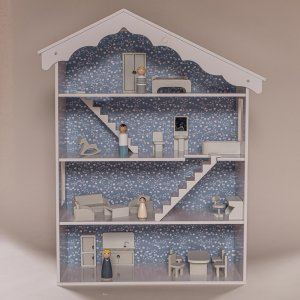wooden-dolls-house-mint-grey-petite-amelie