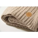 organic_cotton_knitted_blanket_petite_amlie