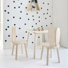 plywood-table-and-chair-set-playroom-petite-amelie-2