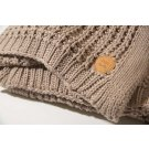 taupe_150x100cm_baby_blanket_knitted_petite_amelie