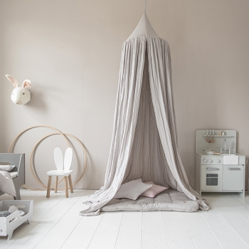 Toddler Furniture from Petite Amelie